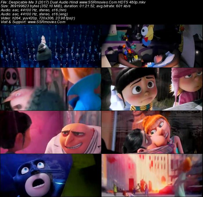 download despicable me 3 full movie in hindi