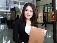 Resah Dengan Kepemimpinan Anies Sandi di DKI, Tina Toon Resmi Nyaleg