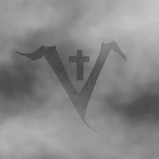 """Το τραγούδι των Saint Vitus """"Bloodshed"""" από το ομώνυμο album"""