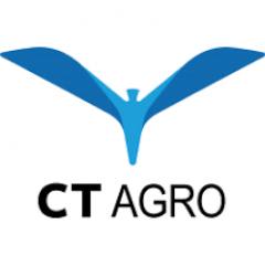 Lowongan Kerja Resmi Terbaru CT Agro Desember 2018