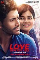 Love Aaj Kal Porshu (2020) Full Movie [Bengali-DD5.1] 720p HDRip ESubs Download