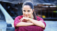 Anasuya Bharadwaj Latest Photos,stills,photoshoot,hd images,telugu anchor