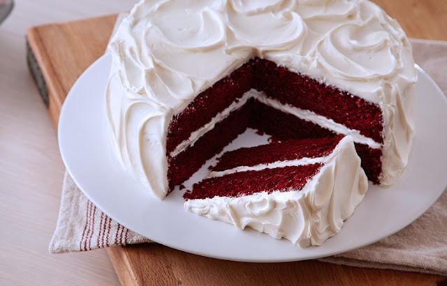 red-velvet-cake