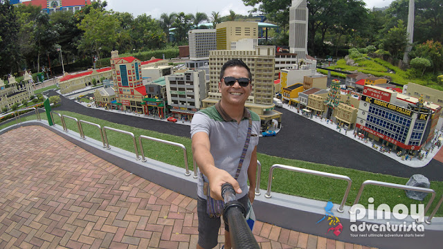 Legoland Malaysia Resort Hotel Travel Blog Review