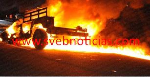 Emboscada a militares en Culiacán Sinaloa deja 6 muertos