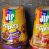 Celebrate How You #GetGoing for a Chance to win $1,000 from Jif To Go Dippers