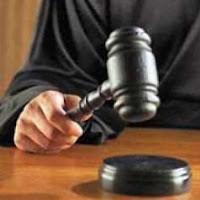 Pertimbangan Hakim dan Tata Cara dalam Menetapkan Perkara Wali Adlal