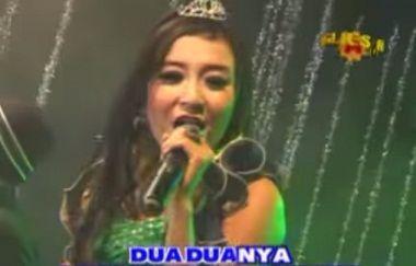 Lagu Elsa Safira MP3 - Sahabat - New pallapa