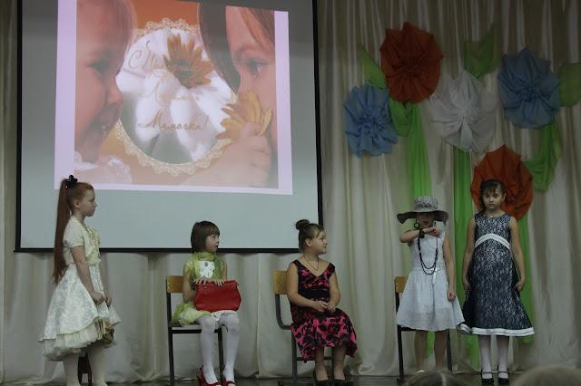 Церковные праздники в июне 2017 года календарь россия