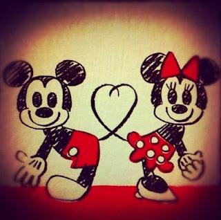 whatsapp dp for girl,whatsapp dp status,alone whatsapp dp,cute love couple whatsapp dp,romantic dp for whatsapp,whatsapp dp fb,inspirational whatsapp dp download,funny whatsapp dp download