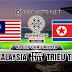 Nhận định bóng đá Malaysia vs Triều Tiên, 19h00 ngày 13/11 - Asian Cup 2019
