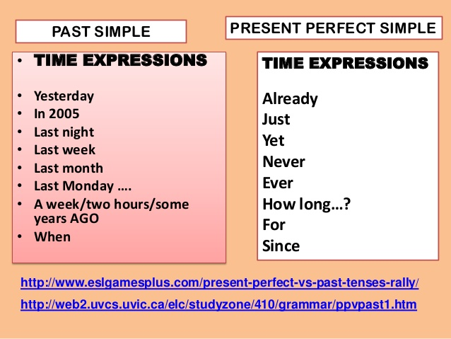 past simple past continuous exercises 2 eso pdf