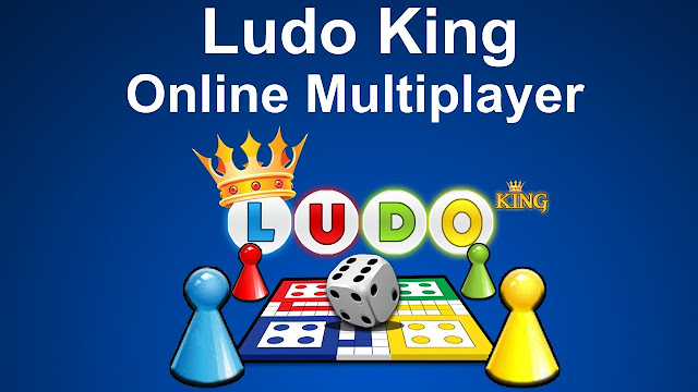 How To Play Ludo King And Ludo Star Like A Pro