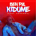 Audio | Ben Pol Ft. Chidinma - Kidume |Download