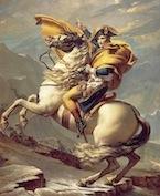 https://2.bp.blogspot.com/-L26uMTyDxhY/VzaaFdYRzYI/AAAAAAAAMbo/VzGypeFy0KUBfb84FYCqKa9bK5qipz17wCLcB/s1600/icon_David_Napoleon.jpg
