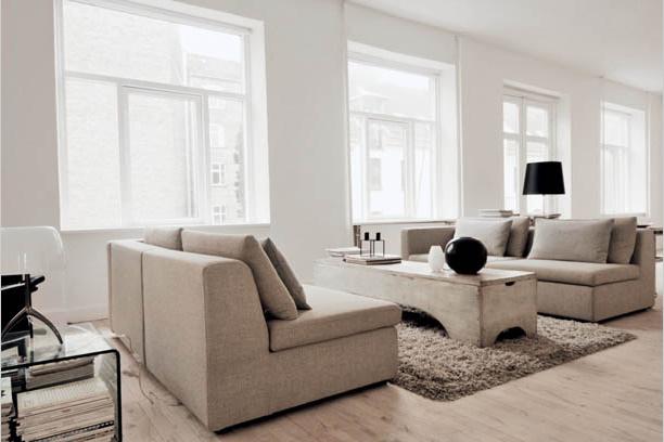 la maison d 39 anna g septembre 2011. Black Bedroom Furniture Sets. Home Design Ideas