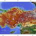 中東、アフリカの言語(トルコ語、ヘブライ語、ペルシア語、クルド語、スワヒリ語)を勉強するメリット、需要、重要性