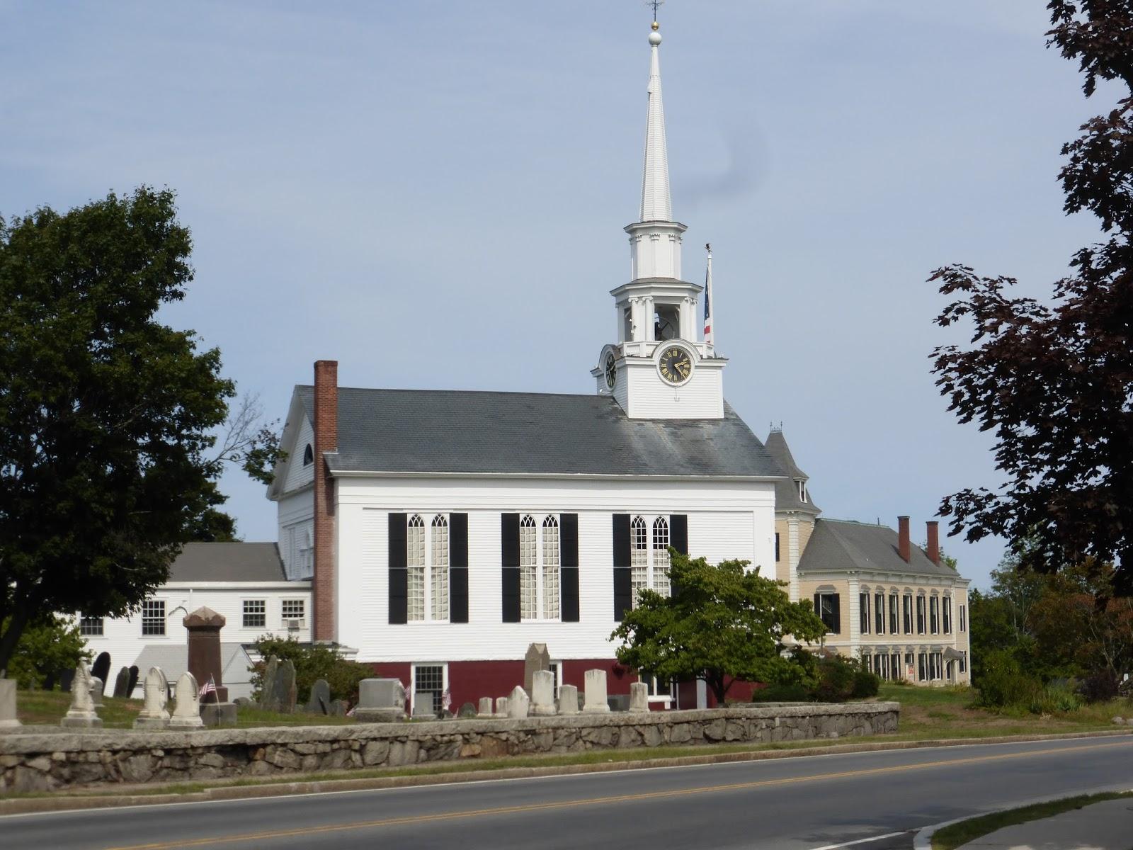MassachusettsChelmsford Christian Dating