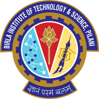 BITS Pilani Distance Education