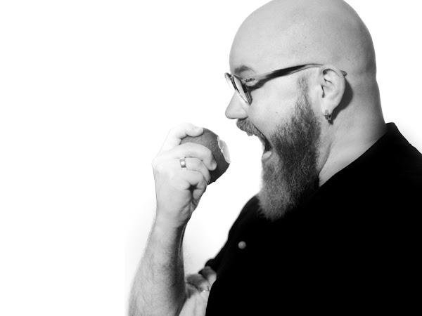 7 vuotta Kulinaari-ruokablogia!