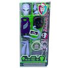 Monster High Puma Create-a-Monster Doll