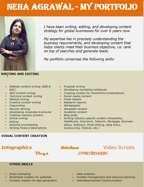 writer-editor-portfolio-neha-agrawal