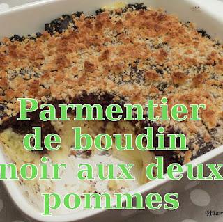 http://danslacuisinedhilary.blogspot.fr/2014/02/hachis-parmentier-de-boudin-aux-2.html