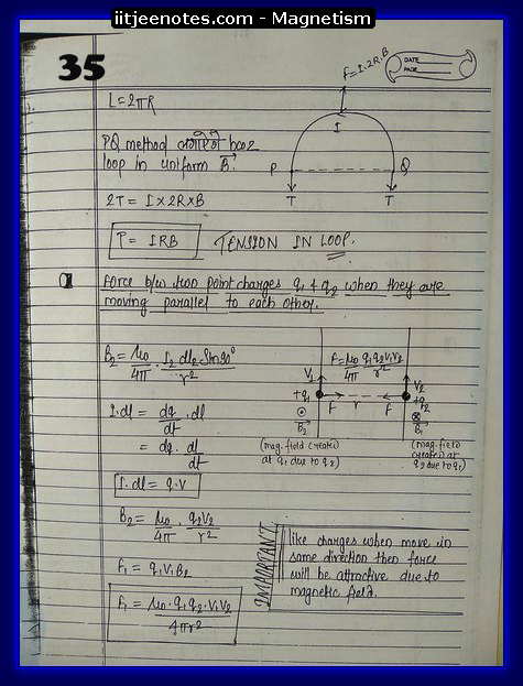 Magnetism Notes images5