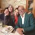 [VÍDEO] Salvador Sobral em destaque no 'Você na TV'