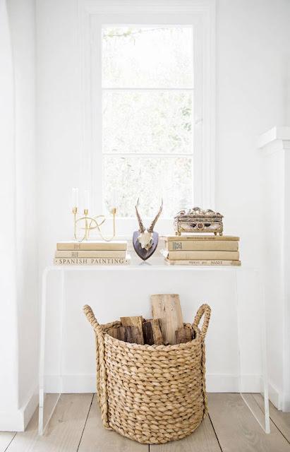 ideas_decorar_cestos_hogar_estilo_nordico_lolalolailo_15
