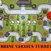 Pon a prueba tus habilidades en este nuevo juego de torre de defensa! - ((V táctica: Defensa de la torre)) GRATIS (ULTIMA VERSION FULL PREMIUM PARA ANDROID)