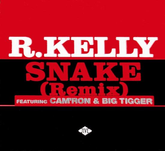 snake kelly ft big tigger dating