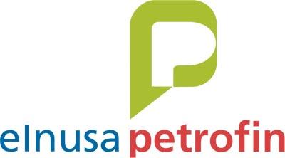 Lowongan Kerja PT Elnusa Petrofin, lowongan kerja Kaltim September Oktober Nopember Desember 2019 Januari Februari Maret 2020