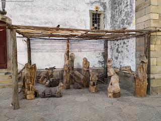 EVENTS / Fotografias Gerais de Natal, Castelo de Vide, Portugal