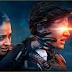 """""""X-Men: Apocalipse"""", ganhou um divertido comercial da SKY e uma nova imagem"""
