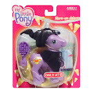 My Little Pony Abra-ca-dabra Halloween Ponies  G3 Pony