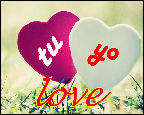Imagenes De Amor Para Mi Novio Frases De Amor Para Un Hombre