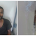 Salvador: Preso homem suspeito de ser o maníaco da seringa