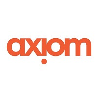Axiom Four S500 MT6735M Stock Firmware File (MTK) Download