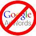 Điều gì xảy ra nếu bạn vi phạm chính sách của Google ?
