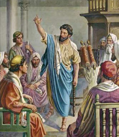 litigios-creyentes