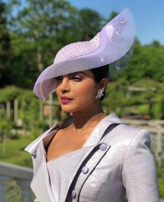 priyanka-chopra-graces-british-royal-wedding
