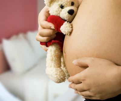 krém pikkelysömörhöz terhes nőknek