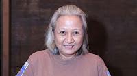 Biodata Yati Surachman sebagai Ibunya Intan di sinetron Bintang di Hatiku RCTI