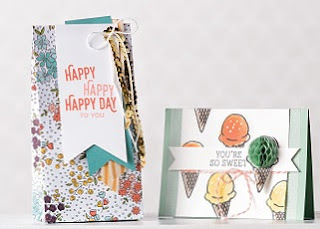 Occasionals Catalogue, sale a bration with zena kennedy stampin up demonstrator
