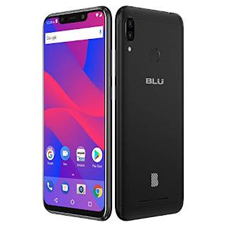 BLU-VIVO-XL4