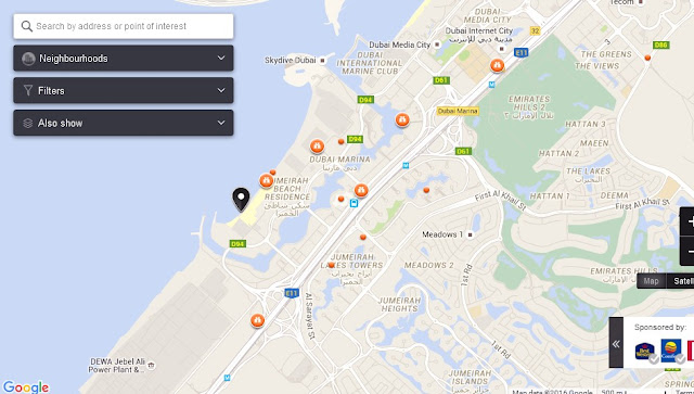 BTME Beach Tennis Club Dubai Map,Map of BTME Beach Tennis Club Dubai,Dubai Tourists Destinations and Attractions,Things to Do in Dubai,BTME Beach Tennis Club Dubai accommodation destinations attractions hotels map reviews photos pictures