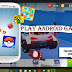 How to play Any android Game on PC ?