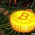 Bitcoin: Semua Ini Ditimbulkan Hingga Jadi?