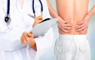 How to Select Chiropractic Services for Back Pain Relief